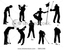 Houston Golf League